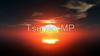 Illustration CG Sunrise