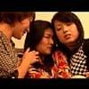 妈妈的隐藏的快乐感觉女同性恋2