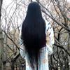 公主洗发水~YURIA SPECIAL