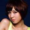 Sabrina layers and Hikaru campaign girl AGAIN 6