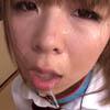 【姦辱屋】家畜にされた少女 #051