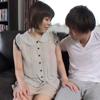 【クリスタル映像】人妻の相談は大抵が夜の夫婦生活! #002