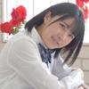 [發癢]受歡迎的女演員Hikaru Chan Tsuki下巴,耳朵,腳發癢! SD到4K