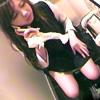 【ニート紳士】進学校教諭の女子トイレ盗撮 #008