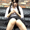 Guri Guri Omeme J ● Gachi Denma Masturbation Kanon KITR00148