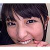 [Biting] like to bite! Pretty bite, Shiori-chan's serious bite! ! (Part 1) [Shiori Kuraki]