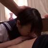 【姦辱屋】家畜にされた少女 #079