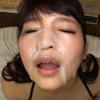 【クリスタル映像】AV女優がプライベートで参加した中年おやじたちのオフ会で… #014