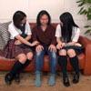 【レイディックス】スケベおやじが人気AV女優とムフフ体験! #008