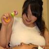 【マザー】僕専用の溺愛巨乳ママ #012