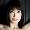 Embarrassed body Emika Mitsumi Saeki Yumika