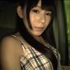 【グローリークエスト】変態公衆便所タンツボ肉便器女 #091
