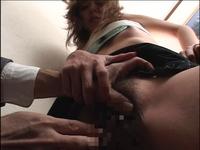 【レイディックス】単身赴任者の妻達の性欲処理の方法 #004