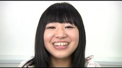 【FetishJapan】鼻 #003