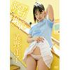 Nagisa Ueno Yoko 100% girl