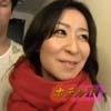 【ホットエンターテイメント】熟女ナンパ猛烈アクメ!! #004