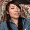 【ホットエンターテイメント】熟女ナンパ猛烈アクメ!! #029