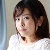 Do you think about me ... Maki Akimoto
