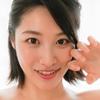 发痒迷信一定要看! Miki Haruhara的脚发痒!