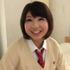 【クリスタル映像】ザ・筆おろし #040