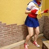 Cosplay image collection 010