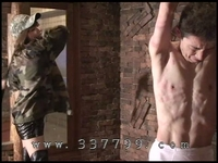 【MistressLand】残虐拷問儀式 Part.03