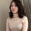 【ブリット】リアル巨乳妻口説き! #022