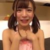 【クリスタル映像】ザ・筆おろし #057