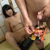 【天堂之門】請給我一個精液剃光女大學生桃#004