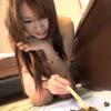 【レイディックス】大量うんこパラダイス #076
