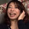 【ホットエンターテイメント】一流のおば様ナンパ #038