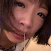 【姦辱屋】家畜にされた少女 #058