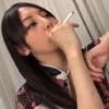 【レイディックス】M男調教 出前姦 #002