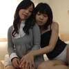 【ジャネス】越えてはならない母と娘の同性愛 #006