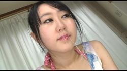 【FetishJapan】鼻 #009
