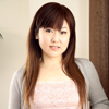 Secret of mature honey Koyuki 52 years old