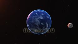 CG Earth120318-002