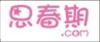 【Shishunki Teenager】