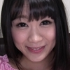 Mimori Ayaba Baby Play (Tsuba Bero Fetish Play)