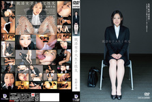 [Latest] and hot college girl on 性交 [Sano Chihiro]