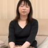 【レイディックス】大量うんこパラダイス #012