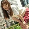 【MP】JKぷりん #106