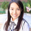 Shinki Blood 1/2 Tamiya Haruya
