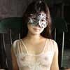 [가면 코스프레】 × 【이치 하시 에리나】 페티쉬 동영상과 고화질 사진 세트 MASK00007