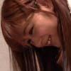 【グローリークエスト】お姉ちゃんのリアル性教育 #046