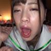 [最新作品]我将做Harusaki Mei的Irama
