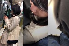 痴○記録日記118