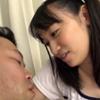 【クリスタル映像】痴女化計画 #017
