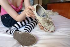 Shoes 画像集137