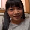 【思春期】世間様に非難されるビデオ #006